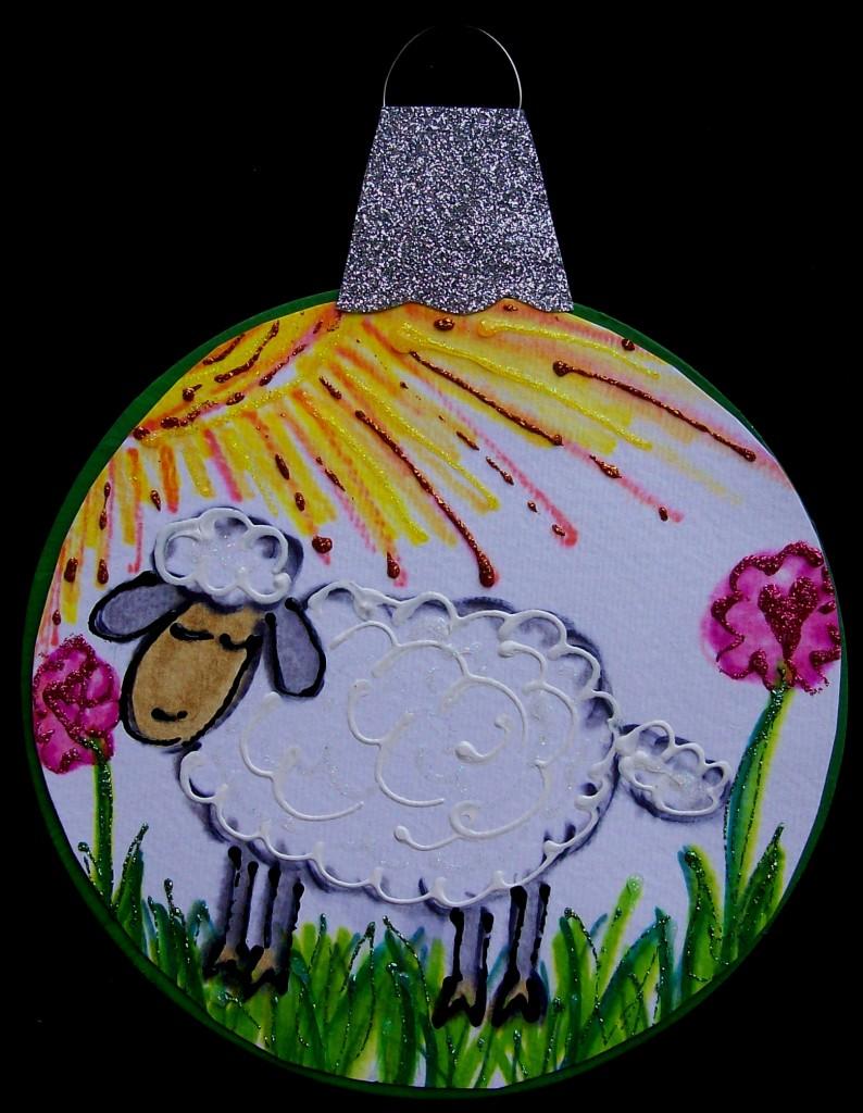 12_Sheep